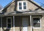 Foreclosed Home en IRENE ST, Sioux City, IA - 51105