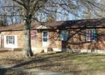 Foreclosed Home en RAVEN CT, Radcliff, KY - 40160