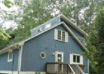 Foreclosed Home en AMSTER GROVE RD, Winchester, KY - 40391