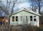 Foreclosed Homes in Lawrence, KS, 66044, ID: F3936101