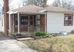 Foreclosed Homes in Topeka, KS, 66604, ID: F3936107