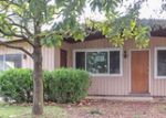 Foreclosed Home en SW FRANKLIN AVE, Beaverton, OR - 97005
