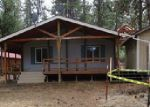 Foreclosed Home en CHOCTAW RD, Bend, OR - 97702
