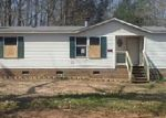 Foreclosed Home in STONEYFORK RD, York, SC - 29745