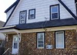 Foreclosed Home en WHITEWOOD AVE, Plainfield, NJ - 07060