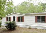 Foreclosed Home in LESLIE LN, Brunswick, GA - 31523