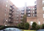 Foreclosed Home in 168TH ST, Jamaica, NY - 11432