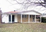 Foreclosed Home en S WILSON RD, Radcliff, KY - 40160