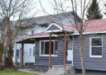 Foreclosed Home en W 3RD ST, Newport, WA - 99156