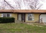 Foreclosed Home en NEW ST, Wilmington, OH - 45177