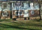 Foreclosed Home en FLOY LN, Ashland City, TN - 37015