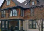 Foreclosed Home en NARRAGANSETT AVE, Newport, RI - 02840