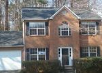 Foreclosed Home en KING WAY DR, Lithonia, GA - 30058