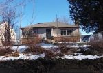 Foreclosed Home in 7TH ST NE, Minneapolis, MN - 55421