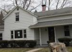 Foreclosed Home en SAINT JOE RD, Fort Wayne, IN - 46835