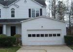 Foreclosed Home en THORNGATE DR, Acworth, GA - 30101