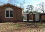 Foreclosed Home in HARTS MILL RD NE, Atlanta, GA - 30341