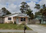 Foreclosed Homes in West Palm Beach, FL, 33413, ID: F3939169