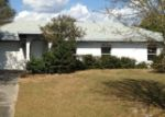 Foreclosed Home en LAKE JUNE BLVD, Lake Placid, FL - 33852