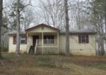 Foreclosed Home in CONNER DR, Villa Rica, GA - 30180