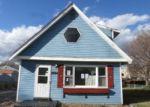 Foreclosed Home en W RIDGELAND AVE, Waukegan, IL - 60085