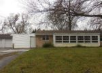 Foreclosed Homes in York, PA, 17406, ID: F3939402