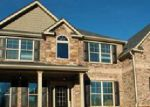 Foreclosed Home in CULLODEN MOOR DR, Mcdonough, GA - 30253