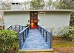 Foreclosed Home en LAKE FLAIR CIR NE, Atlanta, GA - 30345