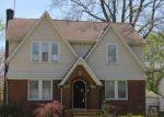 Ejecuciones Hipotecarias en Akron, OH, 44320, Identificación: F3940631