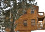 Foreclosed Home en NOVA DR, Pine Grove, CO - 80470