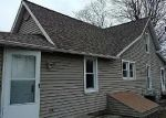Foreclosed Home en S ITHACA ST, Ithaca, MI - 48847