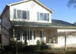 Foreclosed Home en YORK RD, Rochester, MI - 48309