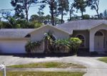 Foreclosed Home en GULF BEACH BLVD, Tarpon Springs, FL - 34689