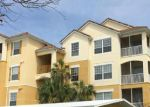 Foreclosed Home en ROBERT TRENT JONES DR, Orlando, FL - 32835