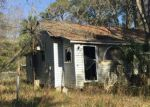 Foreclosed Home in SMITH ST, Saint Augustine, FL - 32084