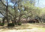 Foreclosed Home en CRESTLINE DR, Pleasanton, TX - 78064