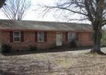 Foreclosed Home en PINEY FORK CHURCH RD, Eden, NC - 27288