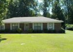 Foreclosed Home in SPARRE DR, Kinston, NC - 28504