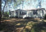 Foreclosed Home en HOLLY LN, Rocky Point, NC - 28457