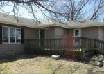 Foreclosed Home in JOHNSON ST, Indianola, IA - 50125
