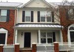 Ejecuciones Hipotecarias en Rock Hill, SC, 29730, Identificación: F3941903