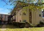 Foreclosed Home in N KEELER AVE, Chicago, IL - 60641