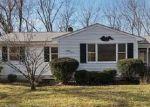 Foreclosed Home en SAYBROOK CIR, South Hadley, MA - 01075