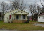 Foreclosed Home en ALLEN RD, Smiths Creek, MI - 48074