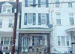 Foreclosed Home en W NORWEGIAN ST, Pottsville, PA - 17901
