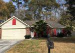 Foreclosed Home in JUNCO WAY, Savannah, GA - 31419