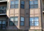 Foreclosed Home en OAK ST SW, Atlanta, GA - 30310