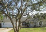 Foreclosed Home in PADDOCK ST, Orlando, FL - 32833
