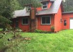 Foreclosed Home en HIGHWAY 101, Gold Beach, OR - 97444