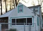 Foreclosed Home en N COLUMBIA RIVER HWY, Saint Helens, OR - 97051